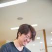 Hair☆Craft(ヘアクラフト)/稲荷口