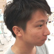 HEARTH HAIR's(ハースヘアーズ)/橋本(福岡)