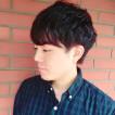 Hair&Make Buono(ヘアーアンドメイク ボーノ)/三鷹