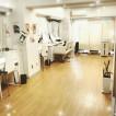 Beauty Salon nagomi 渋谷店(ビューティサロンナゴミシブヤテン)/渋谷
