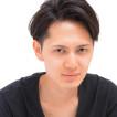 髪遊(カミユウ)/練馬高野台