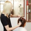 Hair salon Cenote(ヘアサロンセノーテ)/萱島