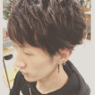 SPLAIRE HAIR(スプレールヘア)/藤沢