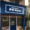 B・B style(ビィビィスタイル)/堺東