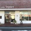Hair make Legare(ヘアーメイクレガーレ)/北野田
