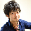 Hair&Make Cumplir(クンプリール)/黒川(愛知)