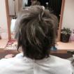 EMU international 春日部本店(エムインターナショナル)/春日部