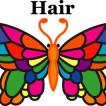 KUPU KUPU HAIR(クプクプ)/南巽