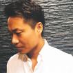 HIRO GINZA HAIR SALON 恵比寿店(ヒロギンザヘアーサロンエビステン)/恵比寿