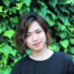 HONDA AVEDA hair & spa(ホンダ アヴェダ ヘアーアンドスパ)/辻堂