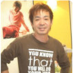Hair Salon ふらっと(フラット)/高岡