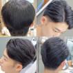 hair atelier ANELLO(ヘアアトリエアネロ)/近鉄奈良