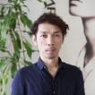 SHAMPOO BOY kumamoto(シャンプーボーイクマモト)/交通局前(熊本)