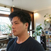 Hair continue Timney Cast(ヘアーコンテニューティムニーキャスト)/吹田(JR)