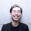 essensuals by TONI&GUY 銀座店(エッセンシュアルズ バイ トニーアンドガイ ギンザテン)/銀座一丁目