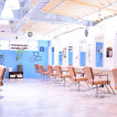 Tetote(テトテ)/三宮