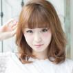 hair & make ars(ヘアアンドメイク アルス)/八王子