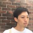 ANALOGUE(アナログ)/心斎橋