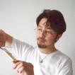 ROHAN(ロハン)/名古屋