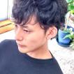La Mer Hair(ラメールヘアー)/熊本