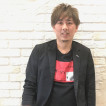 LIZA hair salon otani なんごう店(リザヘアーサロンオオタニナンゴウテン)/築山