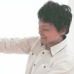 PERS hair design 大倉山店(パースヘアデザインオオクラヤマテン)/大倉山