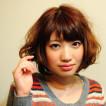 Relation hair design(リレーションヘアーデザイン)/熊取