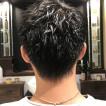 Cheap CHIC HAIR WORKS(チープシックヘアーワークス)/心斎橋