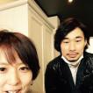 rega-hair studio(レガ ヘアースタジオ)/入間市