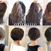 hair epoque(ヘアーエポック)/初芝