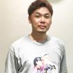 REGISTA hair works(レジスタヘアーワークス)/伊勢崎