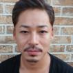 go. HAIR(ゴーヘアー)/渋川