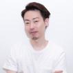 Anri(アンリ)/久居
