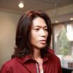 Hair make Aslief(ヘアメイク アスリーフ)/布田