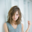 Parge Suite(パージスイート)/藤が丘(愛知)