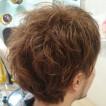 hair & make PARIER(ヘアアンドメイクパリエ)/松本