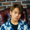 hair ARKS 上大岡店(ヘアーアークス)/上大岡