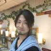 es hair salon(エス ヘアサロン)/入間市