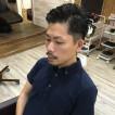 SOAR HAIR WORKS(ソアーヘアーワークス)/新松戸