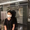 ヘアサロン大野 大阪ヒルトンホテル店(ヘアサロンオオノオオサカヒルトンホテルテン)/大阪