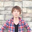 Hair Resort Trip(ヘアーリゾートトリップ)/岩沼