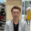 K's collection 本荘店(ケーズコレクションホンジョウテン)/羽後本荘