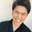 Make's  CATTLEYA(メイクスカトレア)/富田(大阪)