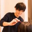 SHIKIO HAIR DESIGN(シキオヘアデザイン)/天神