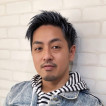 HAIR STUDIO GOGO HAIR(ヘアースタジオゴーゴーヘアー)/梅島