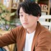 COVER HAIR bliss 戸田公園西口店(カバーヘアブリス トダコウエンニシグチテン)/戸田公園