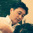 cutsalon hiro's barber(カットサロンヒロズバーバー)/箱根ケ崎