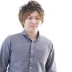 Blanc hair(ブランヘアー)/伊野(JR)