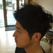 PARIS Hair Salon(パリスヘアーサロン)/本千葉