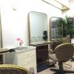 双葉美容室《グランドホテル浜松》(フタバビヨウシツグランドホテルハママツ)/浜松